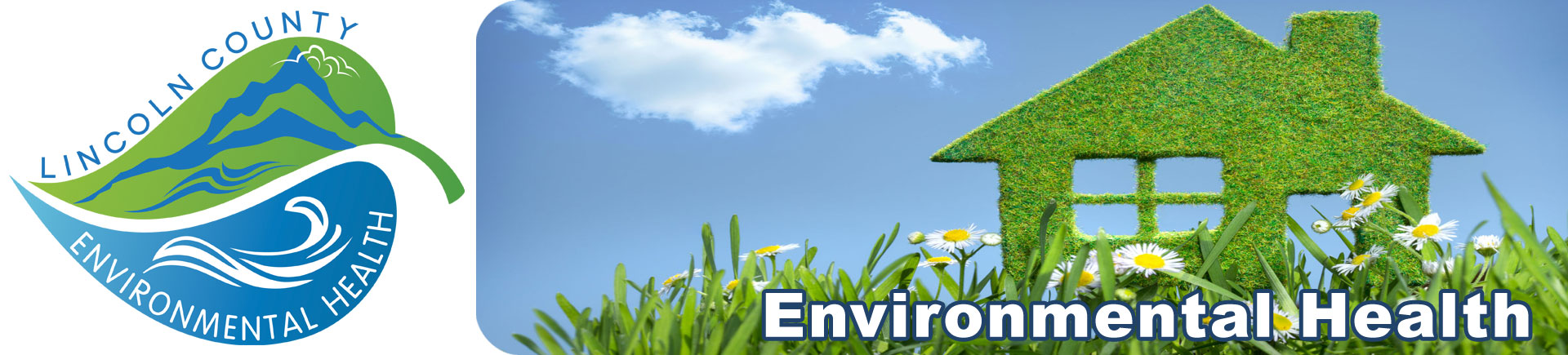 Lincoln County Environmental Health
