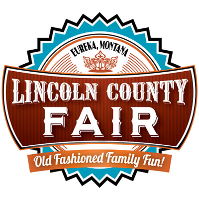 Lincoln County Fair