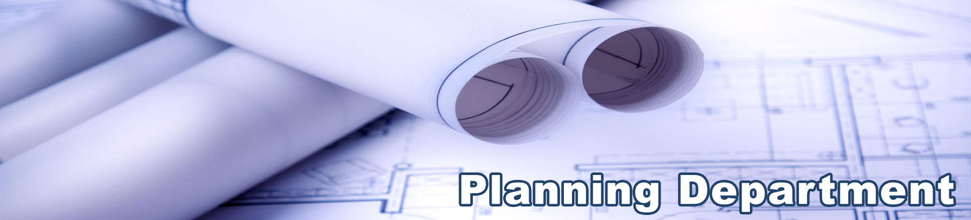 Lincoln County Planning Department Planning Forms